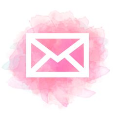 Whats Wallpaper, Iphone Wallpaper App, Iphone Wallpaper Tumblr Aesthetic, Iphone App Design, Iphone App Layout, Pink Instagram, Instagram Logo, App Store Icon, Apple Icon