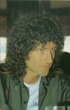 Brian May of Queen. Queen Brian May, I Am A Queen, Save The Queen, Queen Queen, John Deacon, Adam Lambert, Brian's Song, Brian Rogers, Roger Taylor