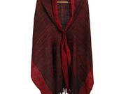 I Discovered this Silk-Wool Blended Stole http://www.discovered.us/products/3541/silk-wool-blended-stole on @dscvrd