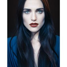 Katie McGrath photo, pics, wallpaper - photo #683776 ❤ liked on Polyvore featuring people, katie mcgrath, models, pics and pictures