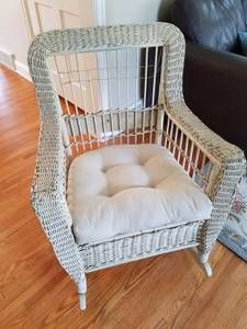 Minneapolis Furniture   Craigslist | House | Pinterest | Minneapolis,  Search And Furniture
