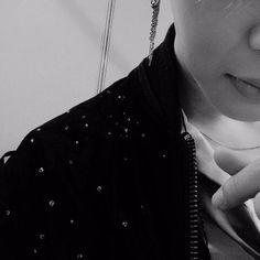 171201 Jimin's Tweet 기대 많이 해주세요 #JIMIN #BTS #MAMA //  Please look forward to [our performance] a lot.#JIMIN #BTS #MAMA