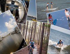 Sonora Resort - Activities