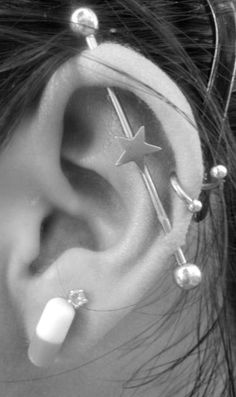 Industrial Bar-I will get this done soon.