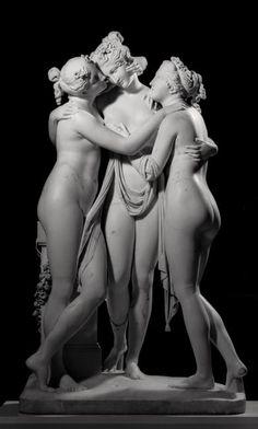 Афродиту трахнул аполлон фото, большие зрелые тети порно видео