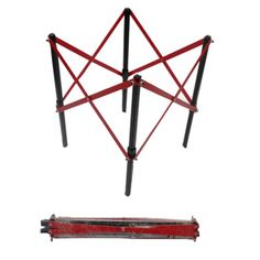 http://www.taffglobal.com/product/selling/carrom-stand-compact/ #CarromStand #GSI #IndoorSports
