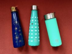 Why S'ip by Swell Is My Favorite Water Bottle - Welcome Objects