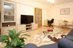 Luxury serviced apartment in Old Town Bucharest. Lovely Apartments, Luxury Apartments, Luxury Services, Holiday Accommodation, Serviced Apartments, Bucharest, Best Location, Business Travel, Old Town