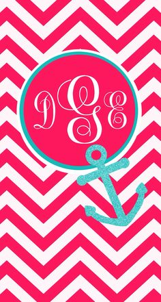 wallpaper on pinterest monogram wallpaper app and lilly