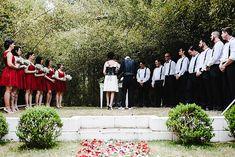 corset_bride_FlaviaValsani_43