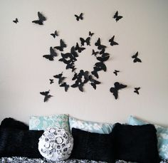 pinterest the worlds catalog of ideas - Idee Deco Chambre Ado Fille A Faire Soi Meme