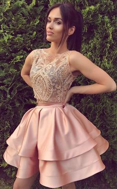 short homecoming dresses,unique homecoming dresses,prom dresses ...