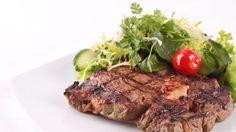 kulinarische Highlights Gendarmenmarkt Berlin, Steak, Highlights, Restaurant, Food, Menu Cards, Diner Restaurant, Essen, Steaks