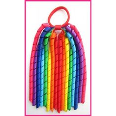 a420ad8ab Welcome to KorksnKurls Here you will find all your School Uniform Korker  Bows, Clips , Streamers . All handmade in Scotland UK with the highest  quality ...