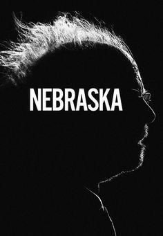 #Nebraska http://www.icflix.com/eng/movie/9qizuon0-nebraska #icflix #JuneSquibb #WillForte #BruceDern #AlexanderPayne #ComedyMovies #AmericanMovies #BlackAndWhiteMovies #DramaMovies #ComedyDrama #ComedyDramaMovies