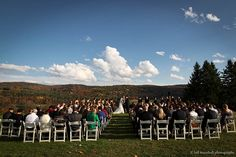 Ann Marie's Point of View | Alysons Orchard - Walpole New Hampshire ::: 603-756-9800