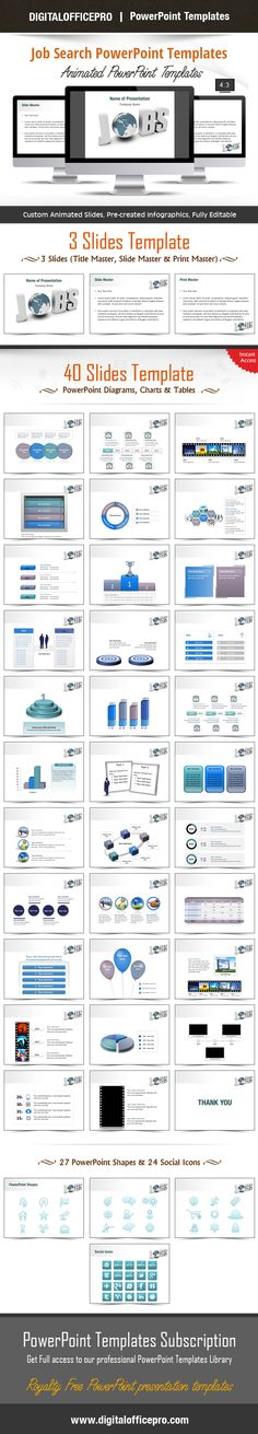 Shooting Powerpoint Template Backgrounds