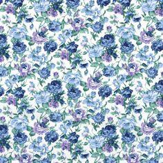 Cotton Rose Betty 1