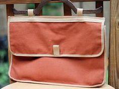 Vintage Handbags - portfolio
