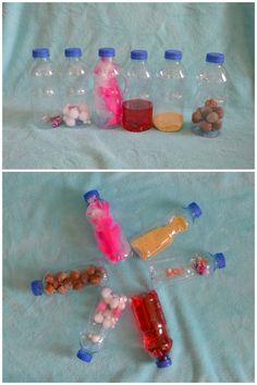 bouteilles sensorielles (1)