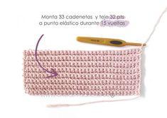 How to make a Crochet Baby Kimono- Pattern & Step by Step Tutorial Crochet Baby Dress Pattern, Baby Sweater Knitting Pattern, Knitted Baby Cardigan, Kimono Pattern, Baby Girl Crochet, Baby Hats Knitting, Crochet Baby Clothes, Crochet Jacket, Baby Knitting Patterns
