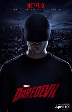 Due nuove immagini promozionali dedicate alla serie tv #Daredevil  See more at: http://frenckcinema.altervista.org/portale/?q=content/due-nuove-immagini-promozionali-dedicate-alla-serie-tv-daredevil#sthash.auMJgYHY.dpuf