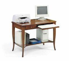 Olivabútor - art.157 íróasztal, szekreter | olivabutor.hu - Olasz bútor, Olcsó bútor, Minőségi, Használt, Stílbútor, Modern, Nappali, Étkező és konyha, Hálószoba, Fürdőszoba, Iroda és dolgozószoba