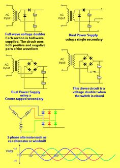 Plc implementation of the circuit in figure 1 automation 101 200 transistor circuits cheapraybanclubmaster Images