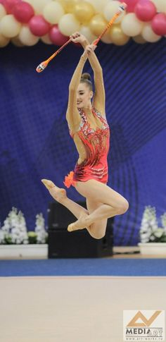 Maria Titova, Russia, clubs 2015