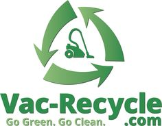 Introducing the first Recycling Program Over The Internet For Vacuums! From GoVacuum