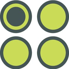 Pear Deck. For Active Classrooms.