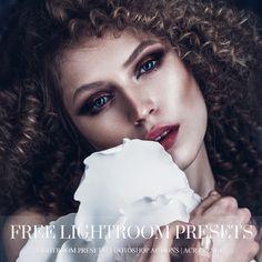 download best free Lightroom Presets
