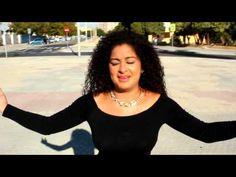 Poetas Sureños - Libertad.  Ft. La Morita