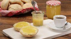 Piña-Colada-Marmelade, ein beliebtes Rezept aus der Kategorie Aufstrich. Bewertungen: 166. Durchschnitt: Ø 4,6.