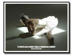 Fotos de Danza -