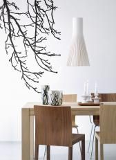 ferm LIVING - Branches wall sticker