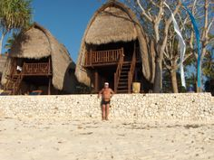 Bali-Lembogan Island