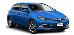 Here is TOYOTA COROLLA HATCH GLX New Zealand Full Spec, Review, Pros and Cons, Latest Price, Test Drive, Accessories and Modification, with more Photo Gallery of Exterior and Interior. See it before buying this car. Visit it and give your comments!
