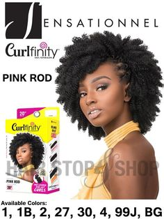 337 Best Crochet Braids Hairstyles Images In 2020