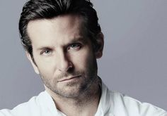 He's a Chef. He speaks French. and He's Bradley Cooper. Too much sexiness in one movie :')