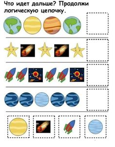 learning space activities for kıds Planets Activities, Solar System Activities, Space Activities For Kids, Space Theme Preschool, Solar System Crafts, Preschool Activities, Space Solar System, Preschool Lesson Plans, Learning Spaces