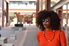 African Zulu Neckpiece Zulu, Black Women, Beaded Necklace, African, Woman, Fashion, Beaded Collar, Moda, Pearl Necklace