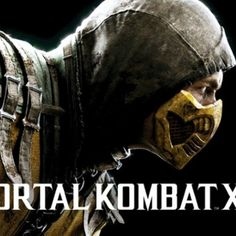 Mortal Kombat's finishing moves have officially jumped the shark — but not before gutting it and making balloon animals with its intestines.