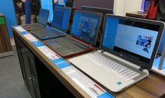 laptops to buy