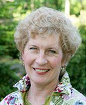 Linda Valentine: Blessing of the Backpacks
