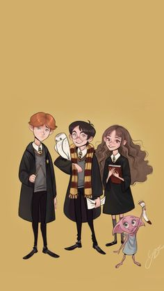 500 Harry Potter Ideas Harry Potter Potter Harry Wikia is not accessible if you've made further modifications. 500 harry potter ideas harry potter