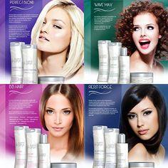 Hair Goals, Shampoo, Eyeshadow, Perfume, Beauty, Personal Hygiene, Beauty Room, Pure Beauty, Lifestyle