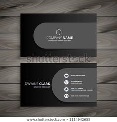 dark professional business card design dark professional business card design More from my site Photography Business Cards Template. Get more beautiful and unique business card… New Professional Business Card Templates – 32 Print Design Create Business Cards, Business Cards Layout, Professional Business Card Design, Luxury Business Cards, Real Estate Business Cards, Minimal Business Card, Modern Business Cards, Visiting Card Design, Bussiness Card