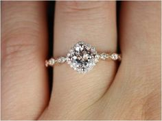 Simple Engagement Rings (191)