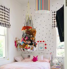 The home of interior designer/blogger/colour queen; Alex Fulton. Bleheim, New Zealand / Photography by Julia Atkinson for Studio Home + Juni...